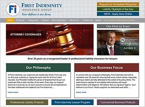 FirstIdemnity-withOutline.jpg