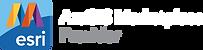 ArcGIS_Marketplace_Provider-RevBig.png