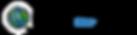 H_esriPartnerNet-silver_sRGB_Med-1-1024x