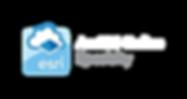 ArcGIS_Online_Specialty_Large-DarkBackgr