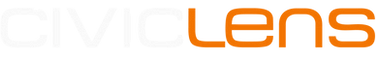 CcivicLens_noLogo_png.png