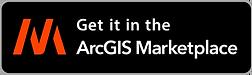 ArcGIS_Marketplace-CTA-Badge.png