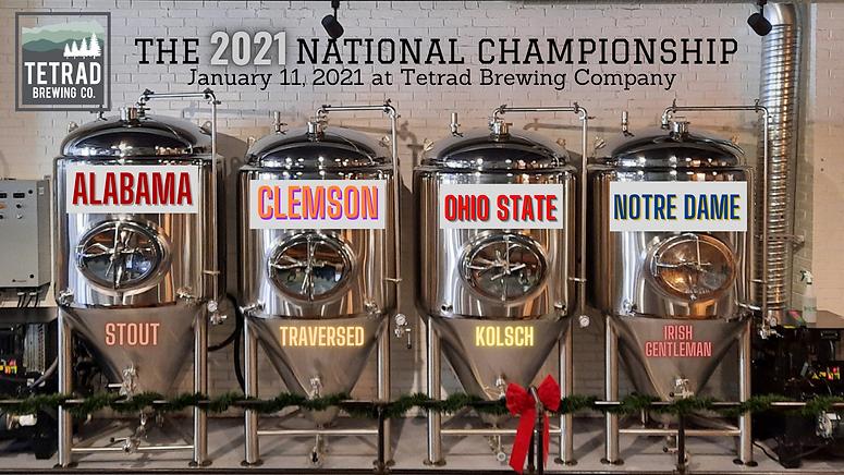 2021 National Championship (1).png