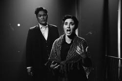 NED - A New Australian Musical