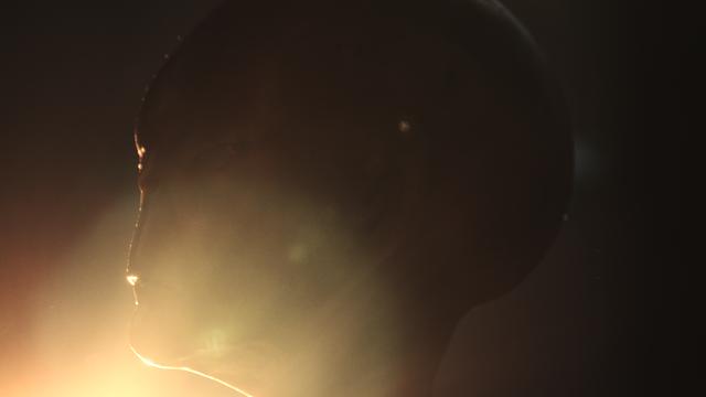 alien4 (1).png
