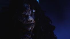 The Forsaken - Short Film Trailer
