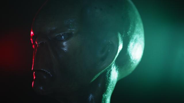 alien4 (2).png