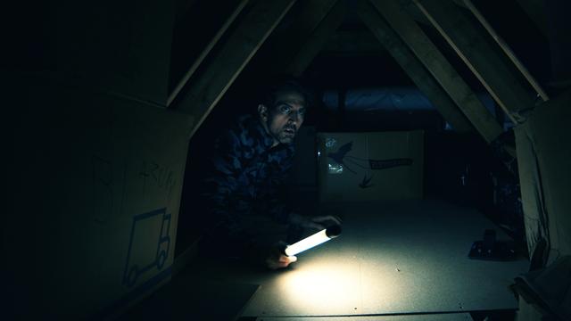 attic3.png