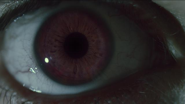 adam eye pink2.png