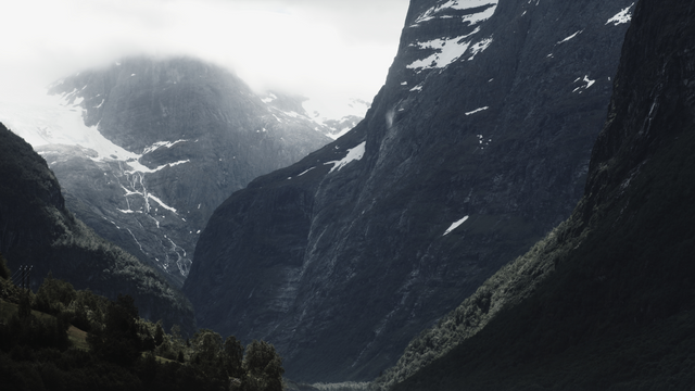 fjord.png