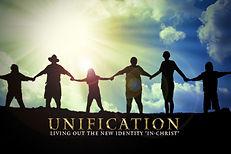 Unification.jpg