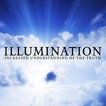 Illumination%2001_edited.jpg