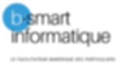 b-smart_logo3.png
