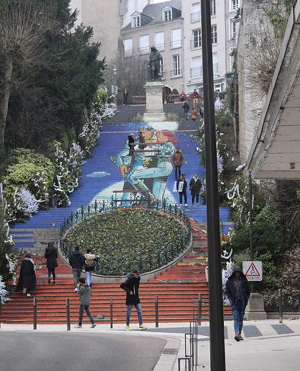 Blois-EscalierDP.jpg