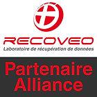 logo_partenaire_alliance_hd.jpg