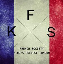 French Society