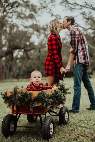 Holiday 2020 - The Grady Family - 6.jpg