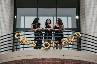 2020 Grad Photos Small-42.jpg
