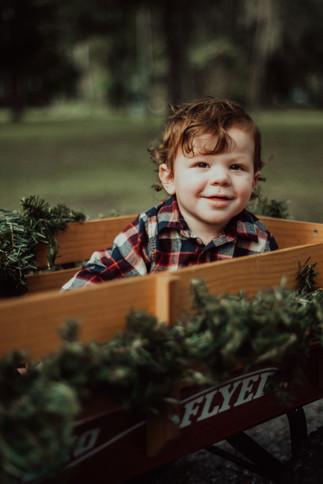 Holiday 2020 - The Estes Family-24.jpg