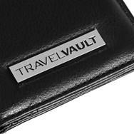 TravelVault - Black - Detail - 300dpi.jp