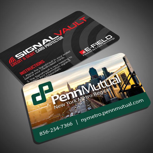 Penn Mutual 3D MockUp.jpg