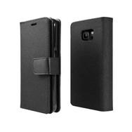 CellSafe - Black - 300dpi.jpg