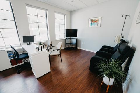ClinCloud Office-4.jpg