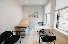 ClinCloud Office-3.jpg
