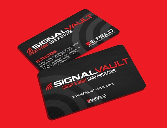 SignalVault 3D MockUp.jpg