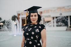 2020 Grad Photos Small-81.jpg