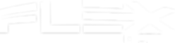 FlexOptics Logo - White.png