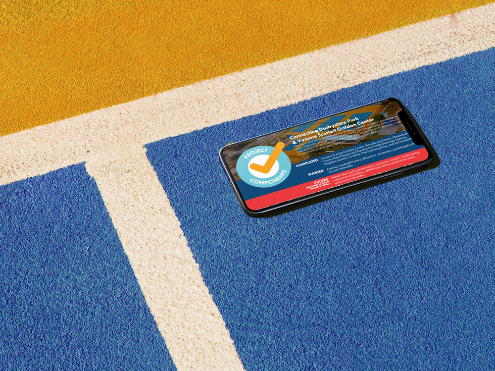 mockup-of-an-iphone-x-lying-on-a-tennis-