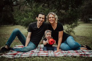 Holiday 2020 - The Grady Family - 3.jpg