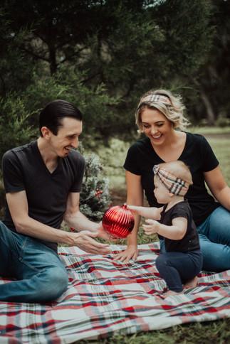 Holiday 2020 - The Grady Family - 5.jpg