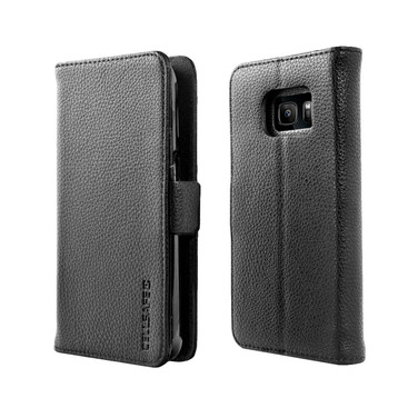 CellSafe - Black Leather - 300dpi.jpg