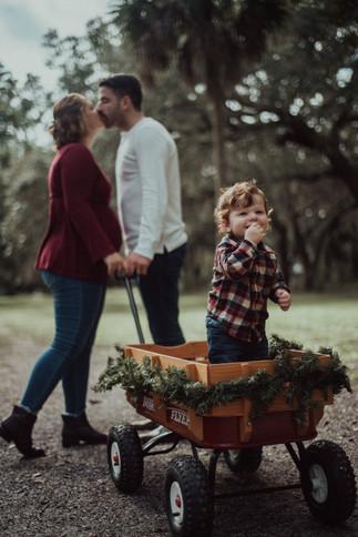 Holiday 2020 - The Estes Family - 6.jpg