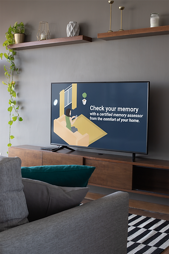 mockup-of-a-smart-tv-in-a-modern-living-