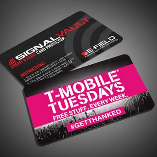 T-Mobile Tuesday 3D MockUp.jpg