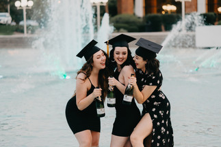 2020 Grad Photos Small-50.jpg