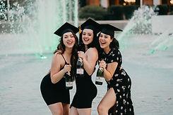 2020 Grad Photos Small-49.jpg