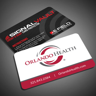 Orlando Health 3D MockUp.jpg