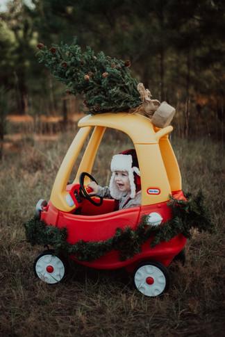Holiday 2020 - The Perdue Family-8.jpg