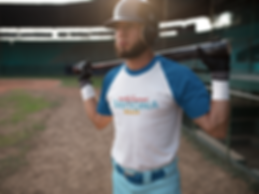 baseball-uniform-designer-batter-in-the-