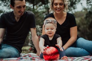 Holiday 2020 - The Grady Family - 9-42.j
