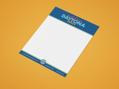 minimalist-mockup-of-a-letterhead-30945.