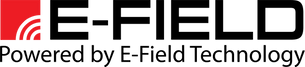 E-Field Logo.png