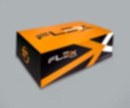 Packaging.jpg