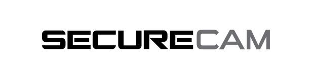 SecureCam Logo.png