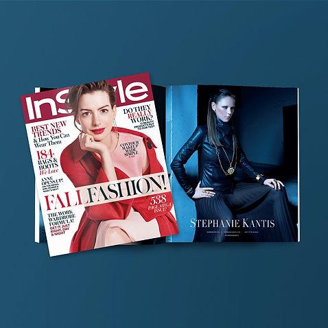 Instyle Mag.jpg