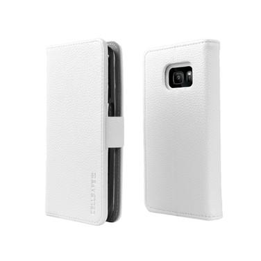 CellSafe - White Leather - 300dpi.jpg